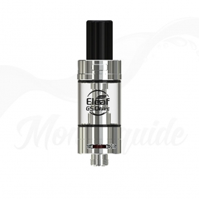 GS Drive De Eleaf