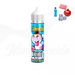 Frozen Bubu 50 ml Shake N Vape Swoke