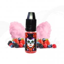 Arome Ladybug Juice Concentre de Ladybug Juice