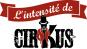 E-liquide Cirkus à ⚡prix ⚡imbattable de 4,90€