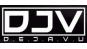 Le Matériel DJV pour Cigarette Electronique