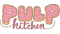 E-liquide Pulp Kitchen